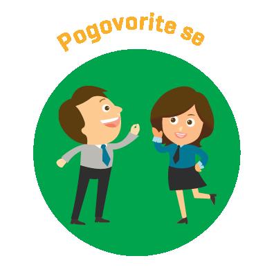 ikone-10priporocil3.png
